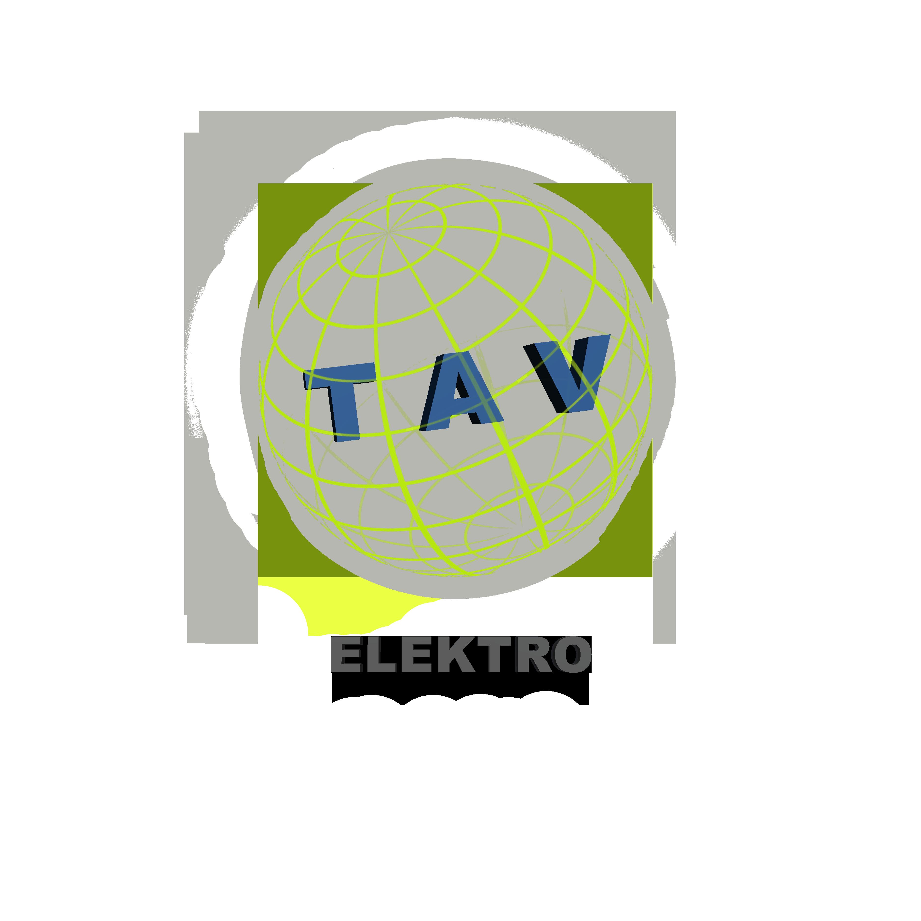 TAV ELEKTRO